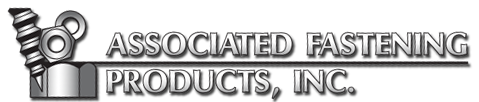 Associated Fastening Products