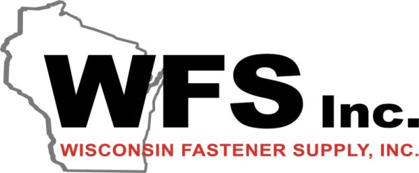 WISCONSIN FASTENER SUPPLY INC