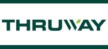 Thruway Fasteners, Inc