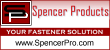 Spencer Products