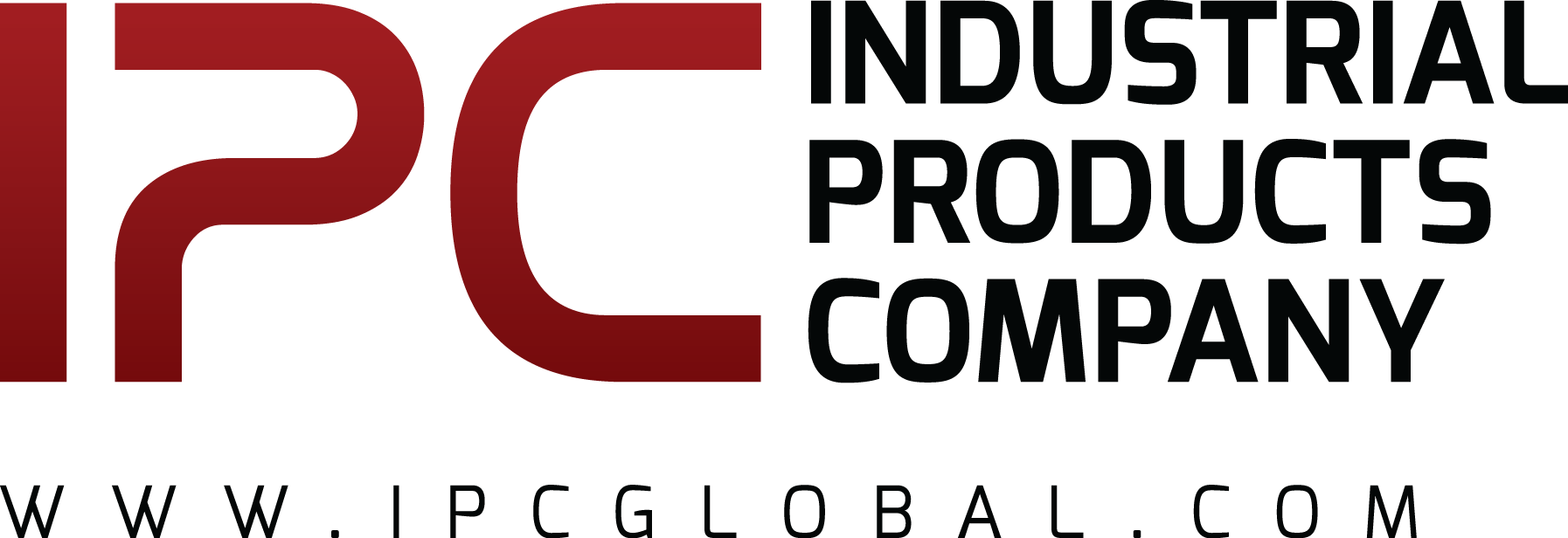 Industrial Products Company