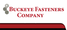 Buckeye Fasteners Co. Inc