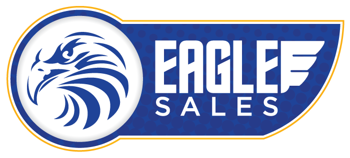 Eagle Sales Company, Inc.