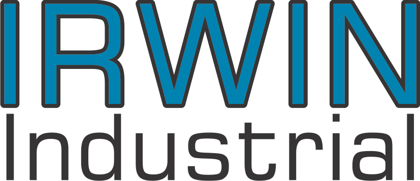 Irwin Industrial Agencies Ltd