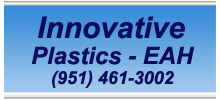 Innovative Plastics - EAH