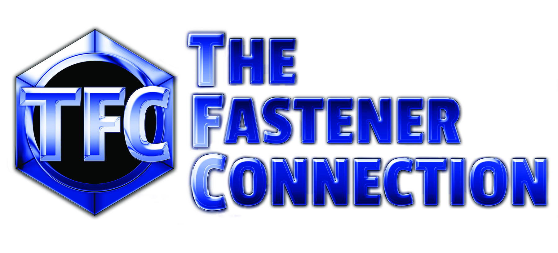 The Fastener Connection, Inc.