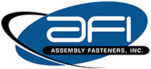 Assembly Fasteners, Inc.