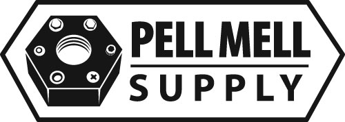 PELL MELL SUPPLY