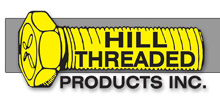 Hill Threaded Products Inc.
