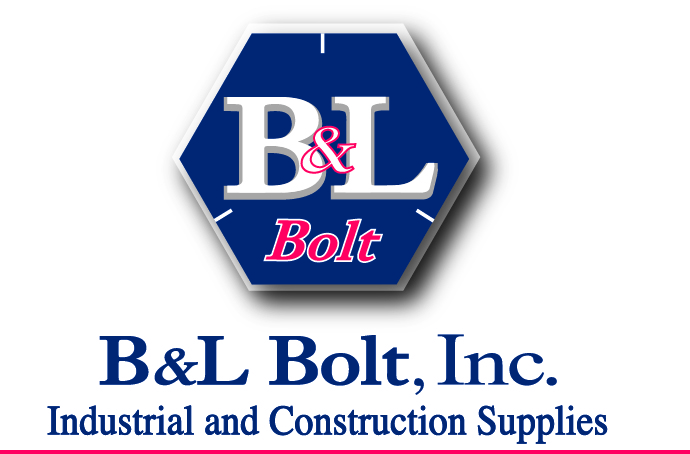 B&L Bolt Inc