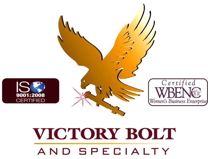 Victory Bolt & Specialty