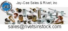 Jay-Cee Sales & Rivet