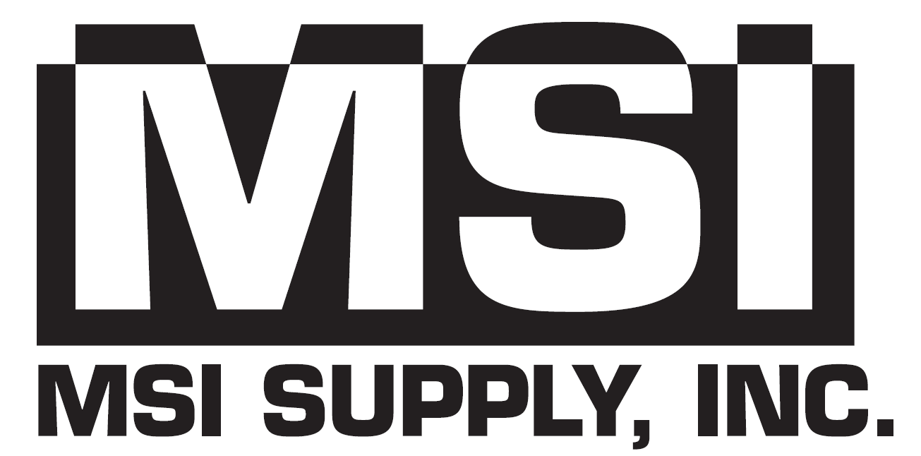 MSI Supply, Inc