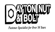 Dayton Nut and Bolt
