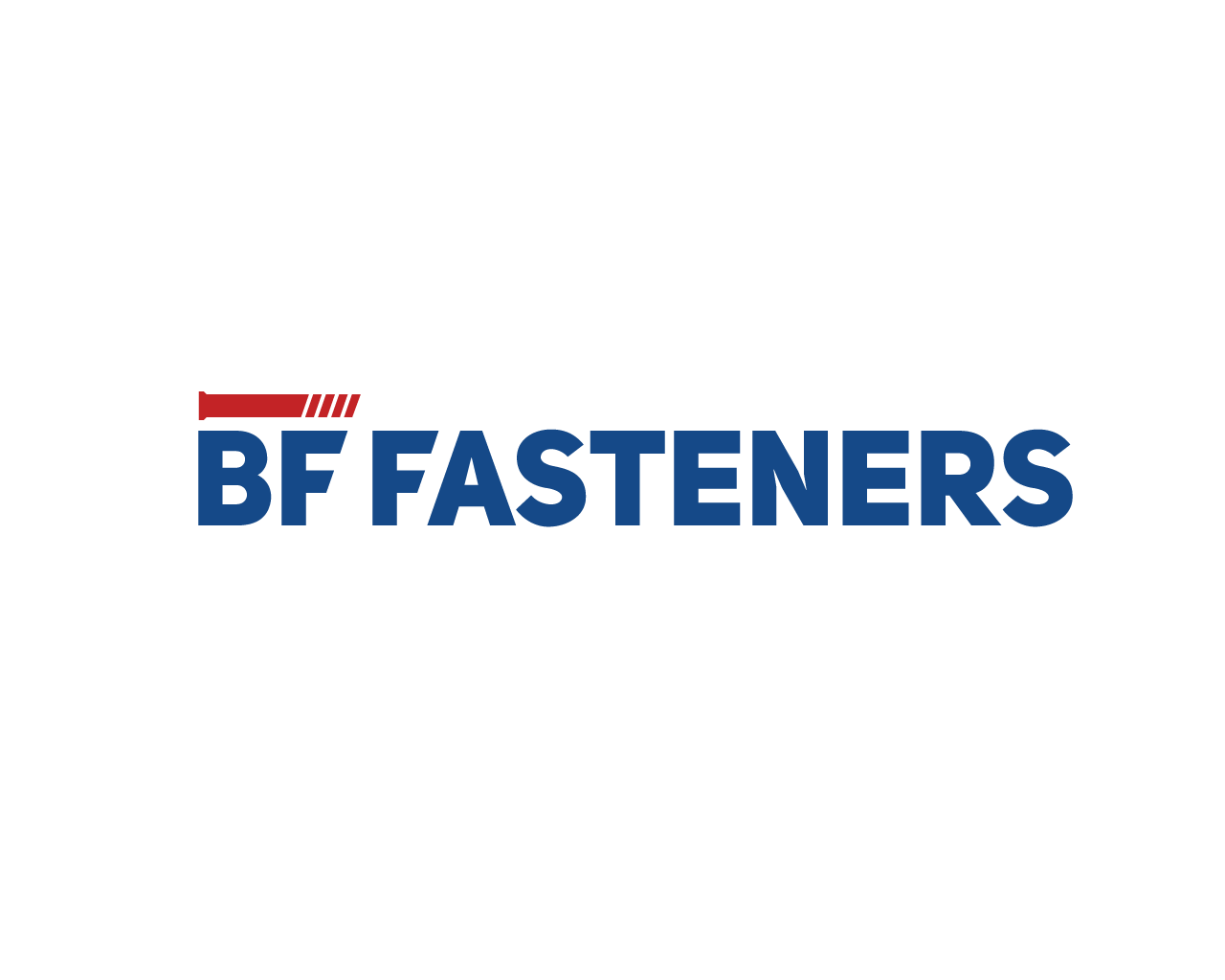 BF Fasteners