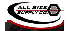 All Size Supply Co.