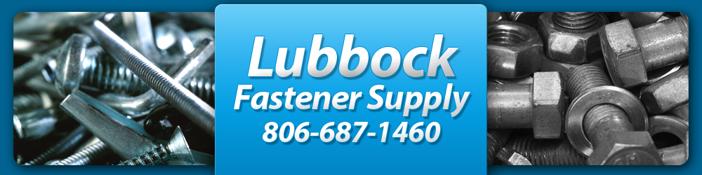 Lubbock Fastener & Supply
