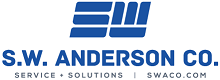 SW Anderson Co. / SWACO