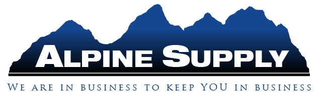ALPINE SUPPLY