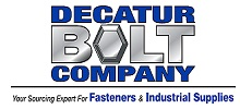 Decatur Bolt Company
