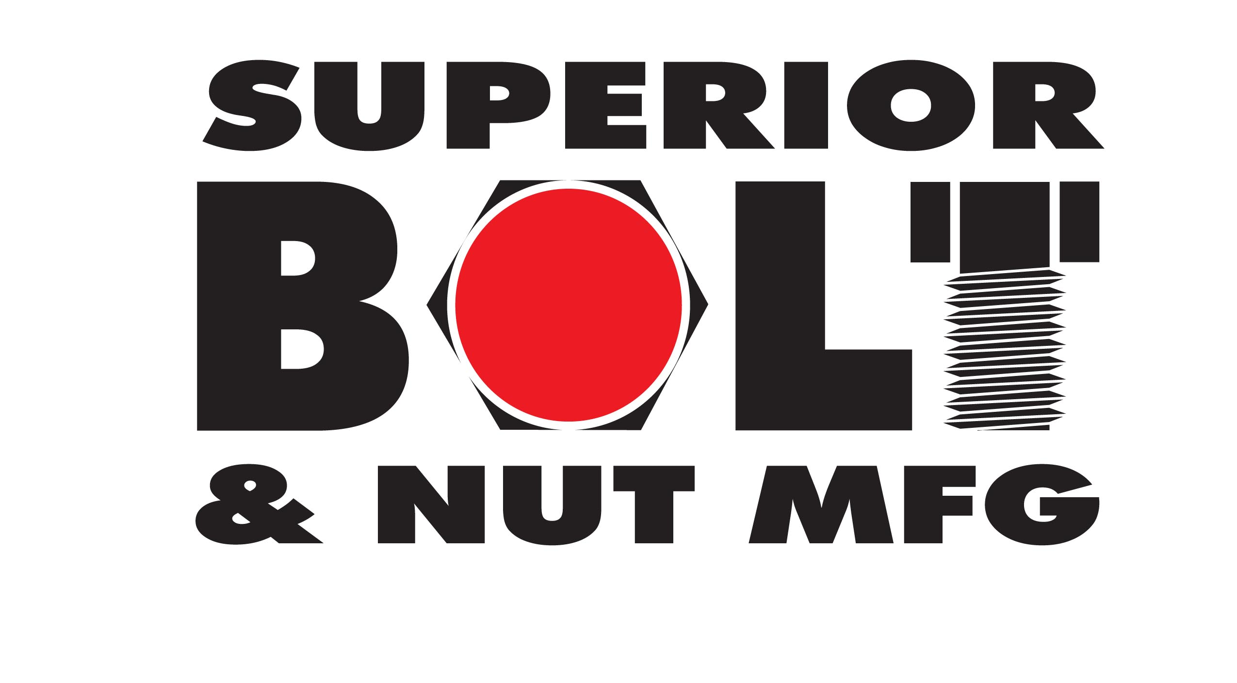 superior bolt & nut