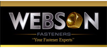 Webson Fasteners, Inc.