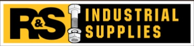 R&S Industrial supplies