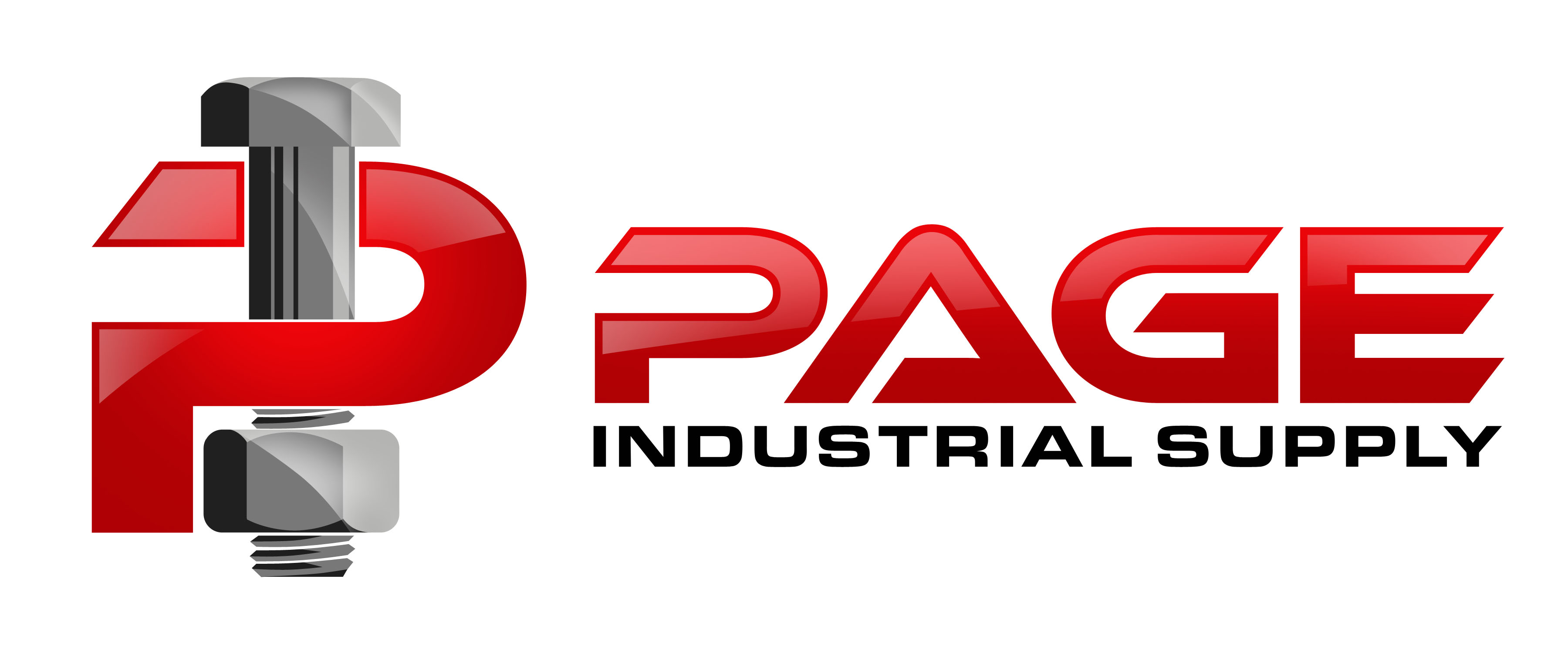 Page Industrial Supply