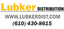 Lubker Distribution