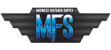 Midwest Fastener Supply, Inc.