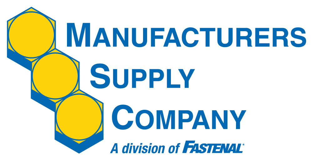 Manufacturers Supply Company