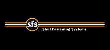 Simi Fastening Systems