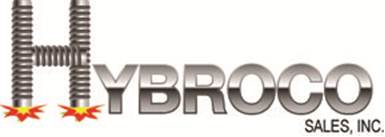 HYBROCO SALES, INC.