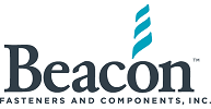 Beacon Fasteners and Components, Inc.