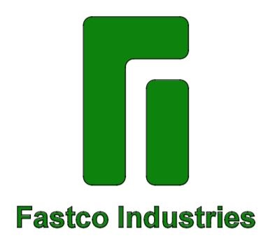 Fastco Industries