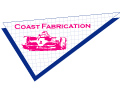 Coast Fabrication Inc