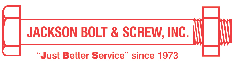 Jackson Bolt & Screw, Inc.