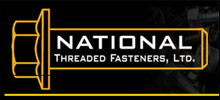 National Threaded Fasteners