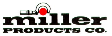 Miller Products Company