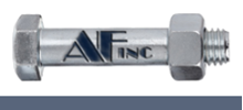 Associated Fasteners Inc.