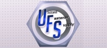United Fastener & Supply LLC
