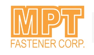MPT FASTENER CORP.