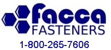 FACCA FASTENERS LIMITED