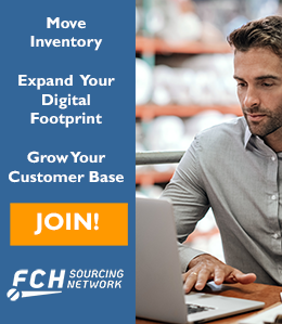 join fch and list your inventory