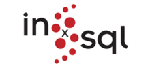 INxSQL Software