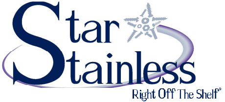 Star Stainless Screw Co.